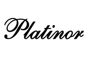 Платинор